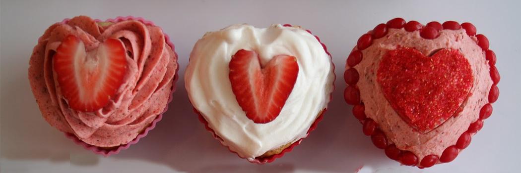 San Valentino dalla Teresa
